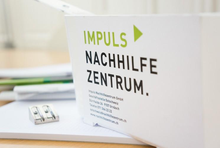 Impuls_St.Gallen_innen_09