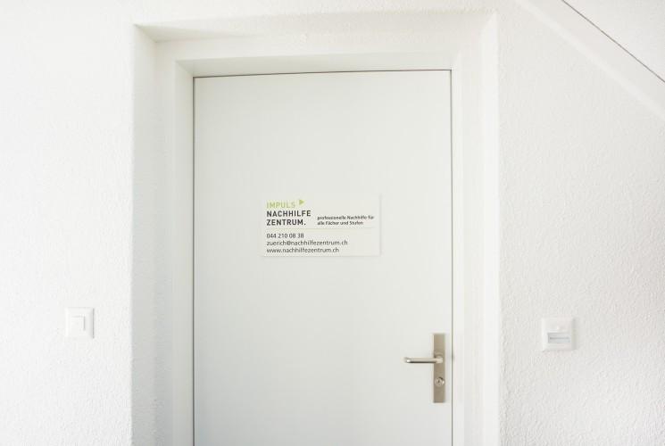Buelach_Innen_08