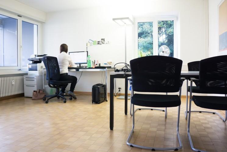 Heerbrugg_Innen_09