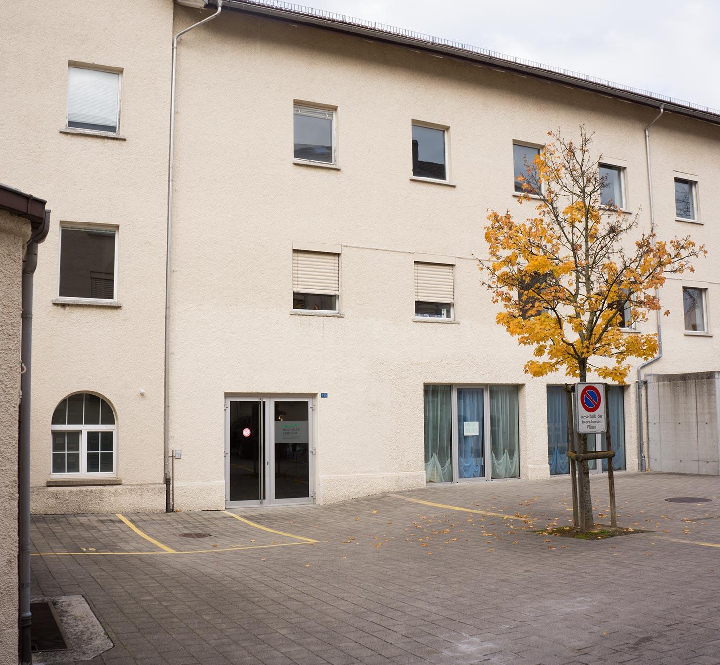 Impuls_Nachhilfezentrum_Amriswil_quadrat