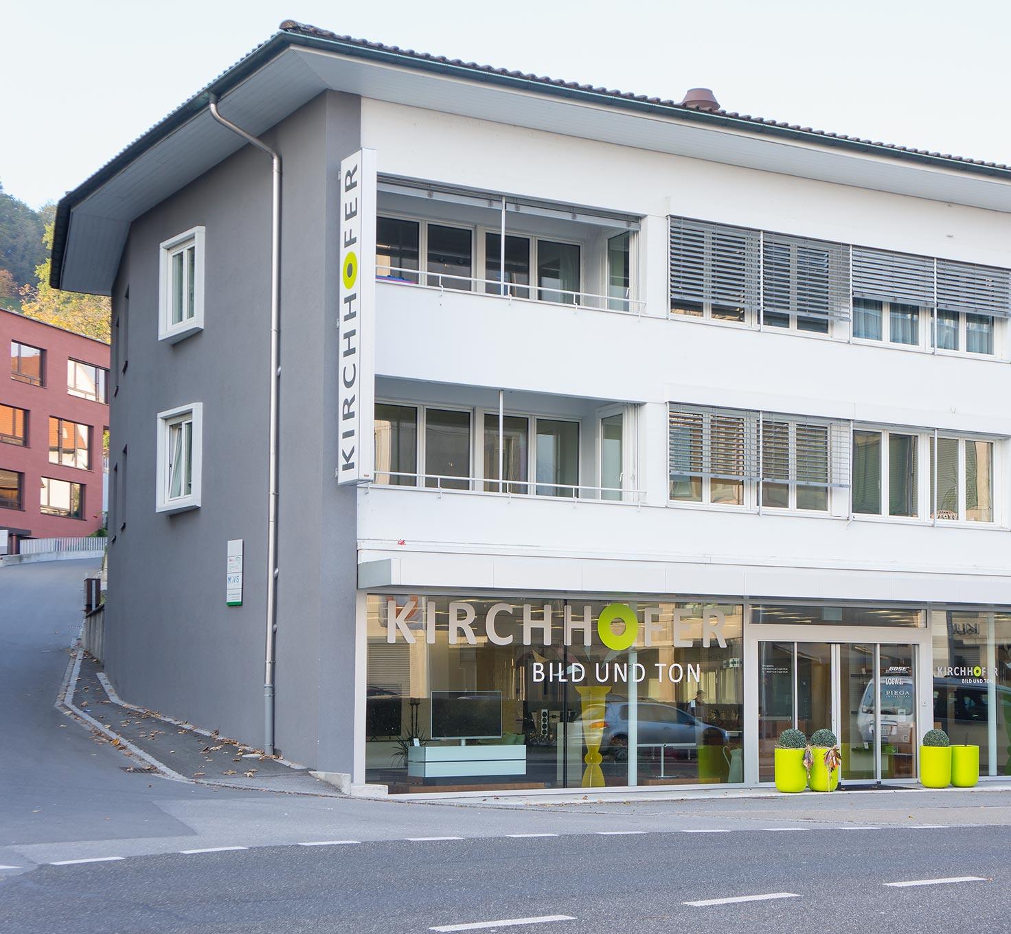 Impuls_Nachhilfezentrum_Heerbrugg_quadrat
