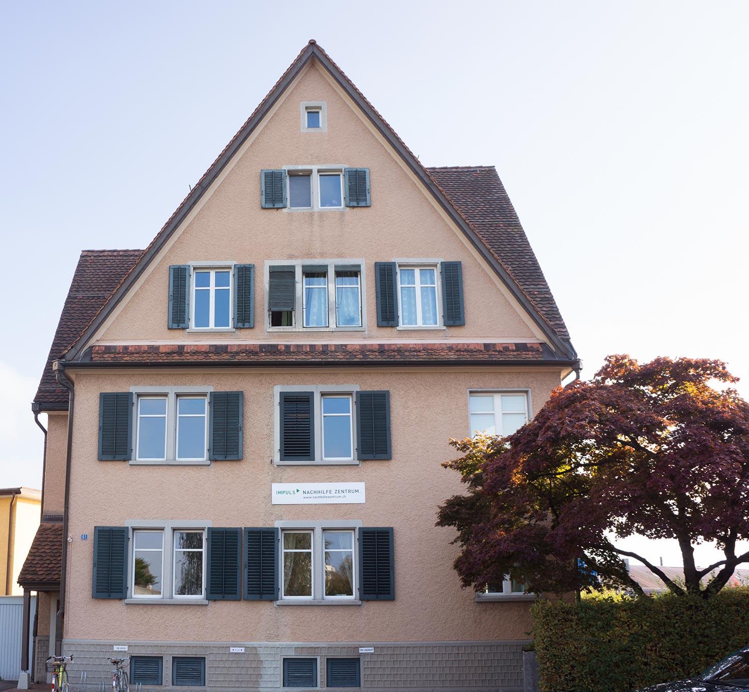 Impuls_Nachhilfezentrum_Rapperswil_quadrat