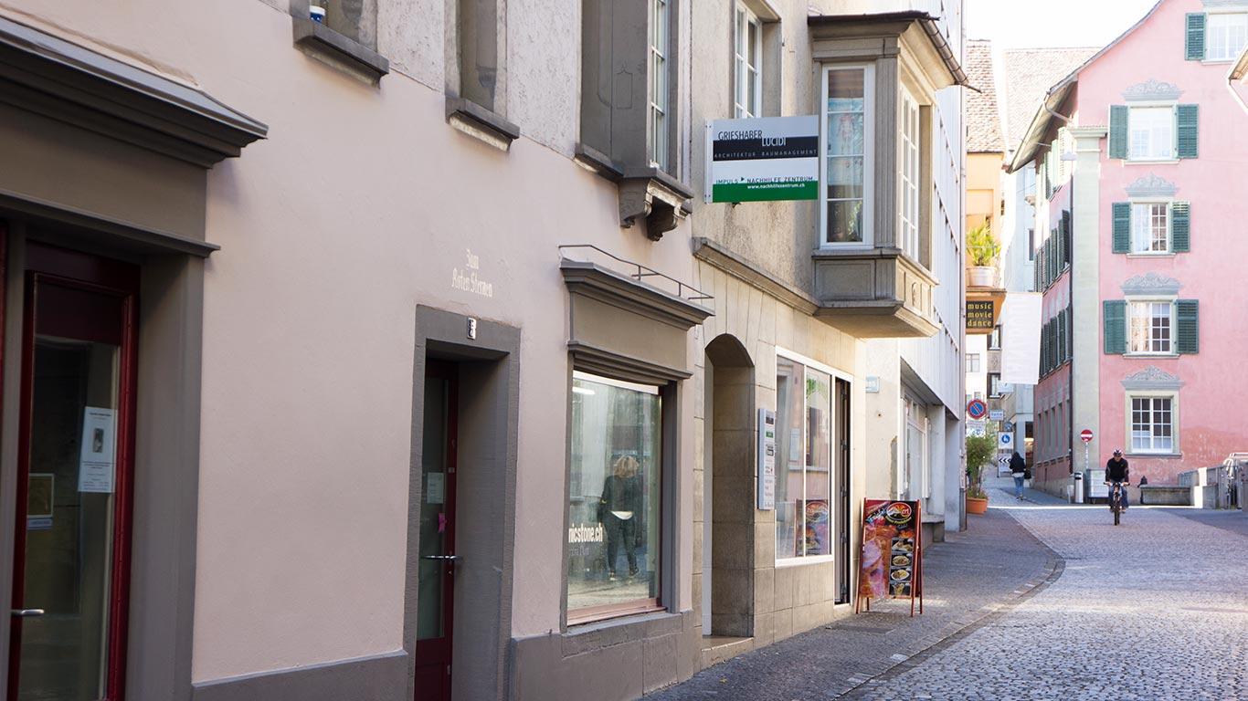 Impuls_Nachhilfezentrum_Schaffhausen_full