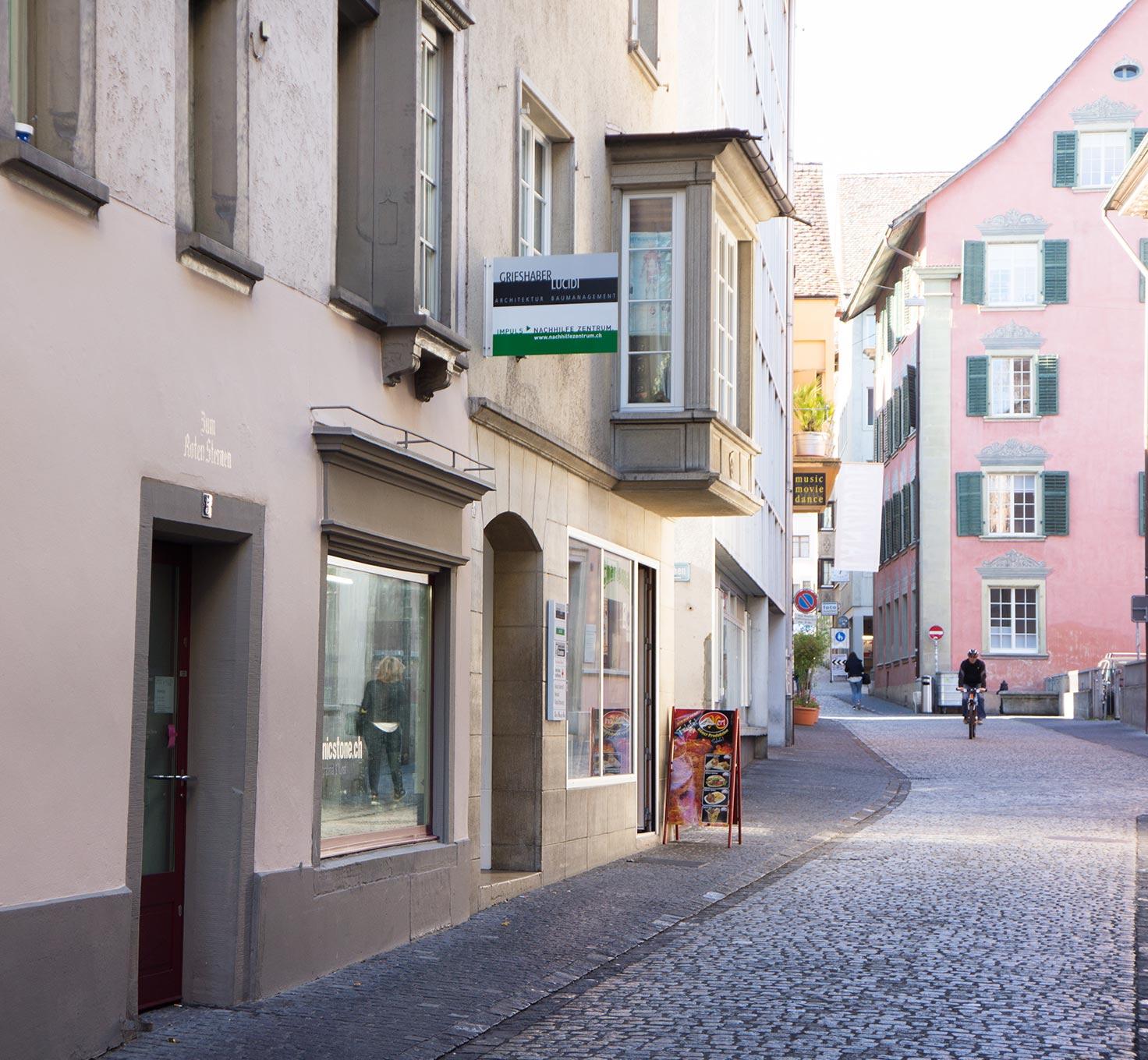 Impuls_Nachhilfezentrum_Schaffhausen_quadrat