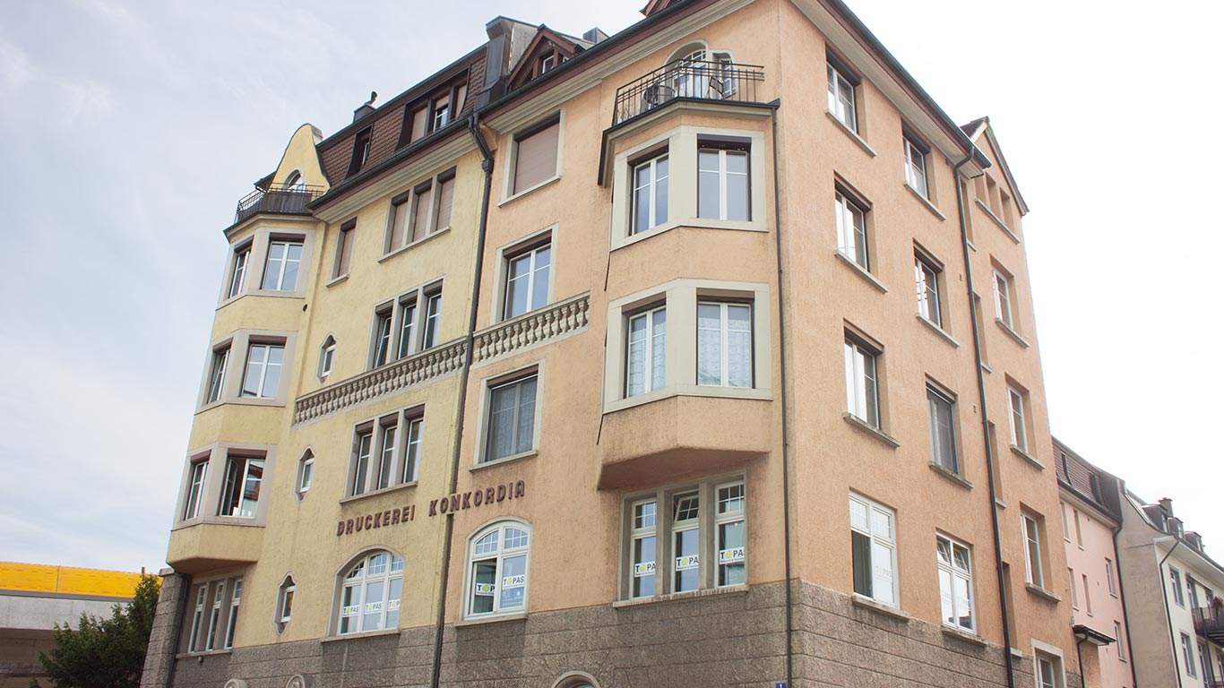 Impuls_Nachhilfezentrum_Winterthur_full