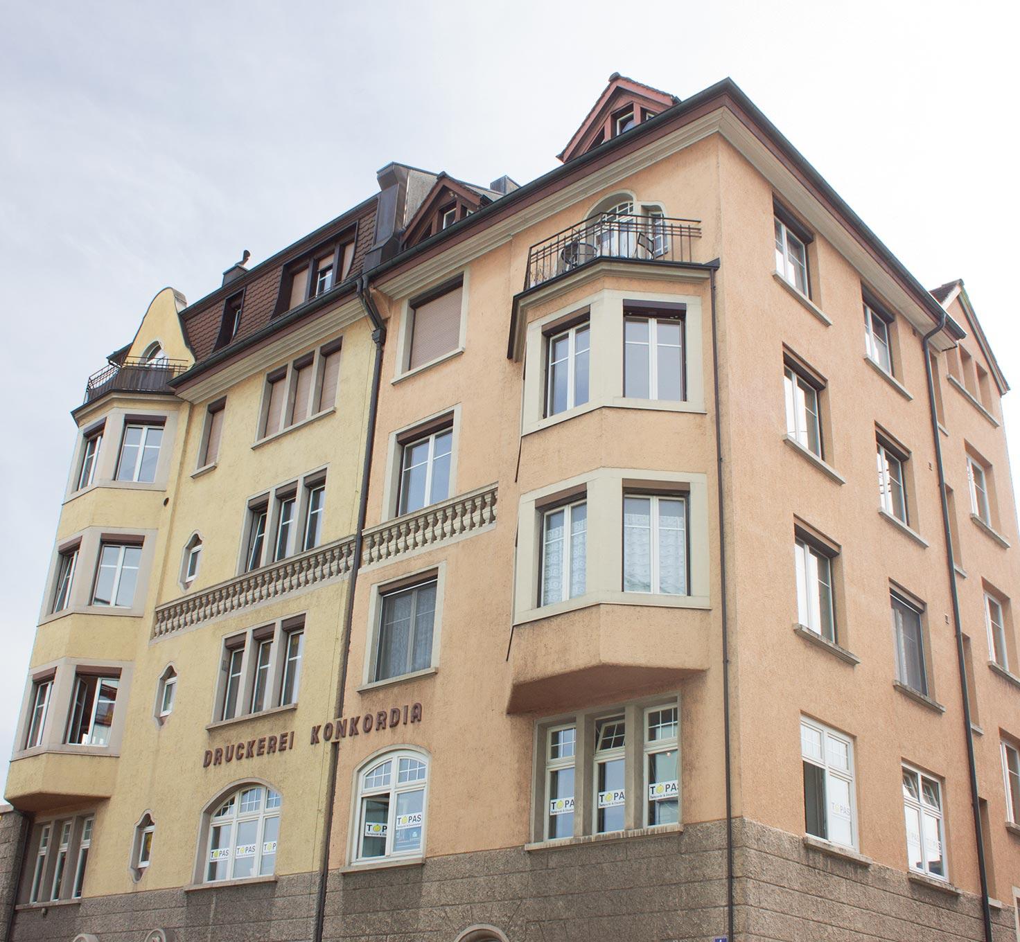 Impuls_Nachhilfezentrum_Winterthur_quadrat