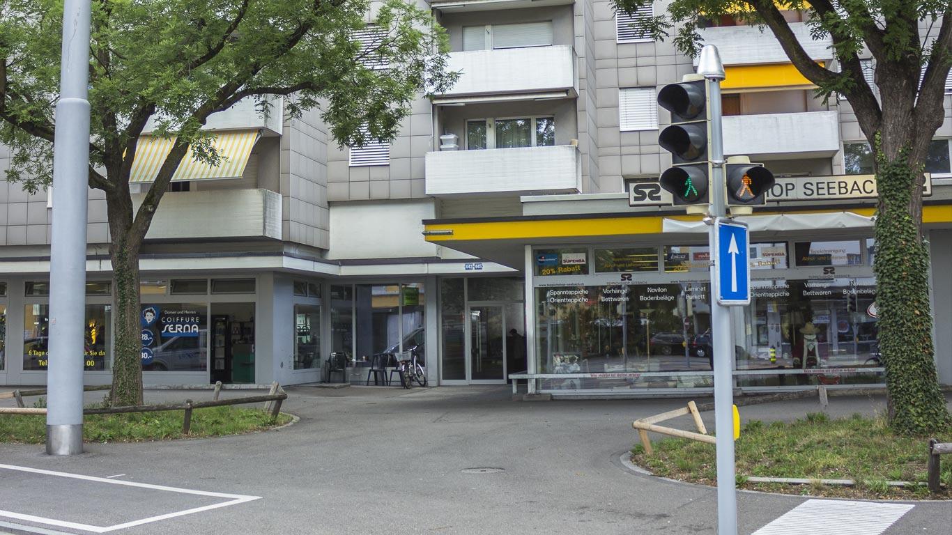 Impuls_Nachhilfezentrum_Oerlikon_full_neu